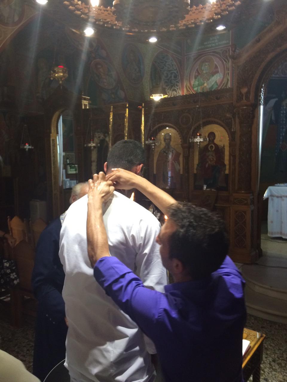 vaptish-1